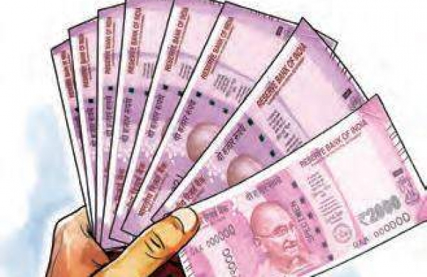 Nagpur man orders liquor online, loses almost Rs 40,000to fraudster