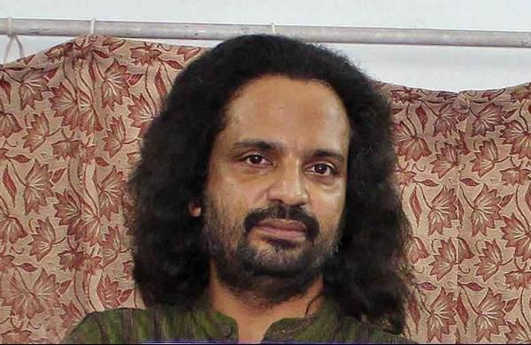 No link between Elgar Parishad and Koregoan Bhima violence: Two accused to Bombay HC