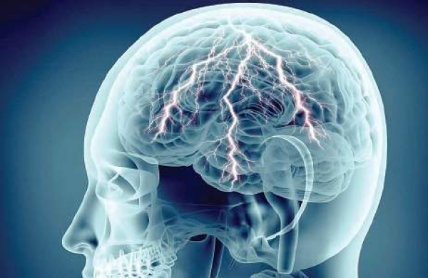 Non-communicable neurological disorders on the rise in India, says Lancet study