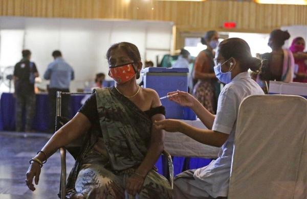 Over 80 per cent Ahmedabad population has COVID-19 antibodies: Survey