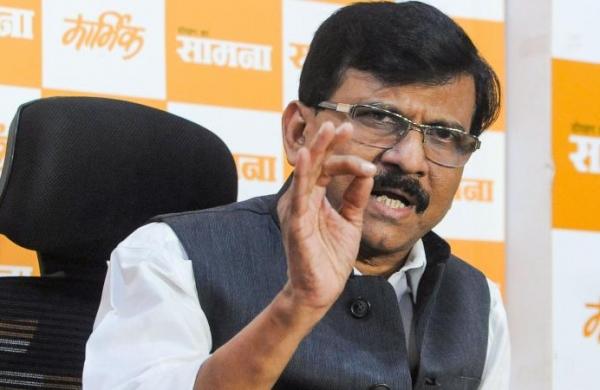 PM Modi, Amit Shah should clarify on Pegasus spying issue: Shiv Sena