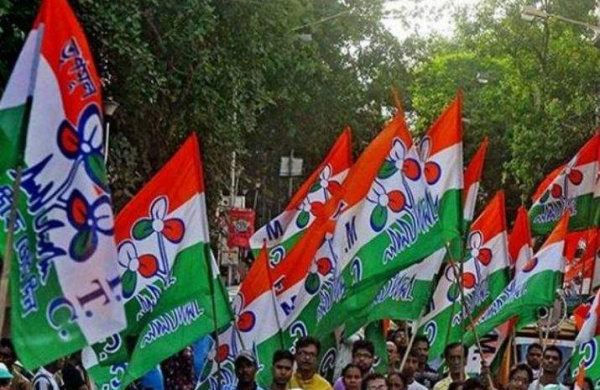 Petrol prices, COVID, farmers movement to top Trinamool's agenda in monsoon session
