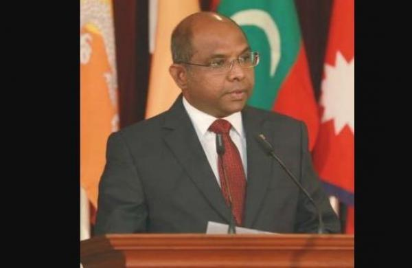 Privacy is a right that has to be respected: UNGA President-elect Abdulla Shahid