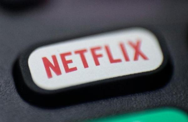 Romain Gavras and Ladj Ly collaborate fora Netflix film