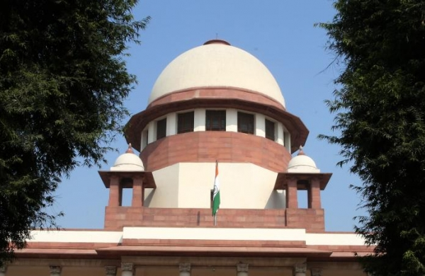SC dismisses plea of fixing time limits of caste-based reservations expiry in education
