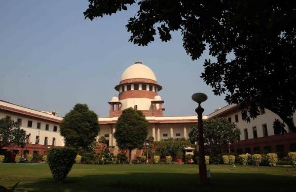 SC quashes Allahabad HC direction imposing blanket ban on DJ operators
