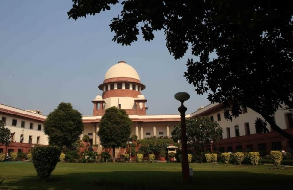 SC takes note of Yogi government's decision to allow 'Kanwar Yatra', issues notice to state, Centre