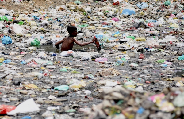 'Serious matter':SC agrees to hear plea against NGT order on use of plastic for packaging