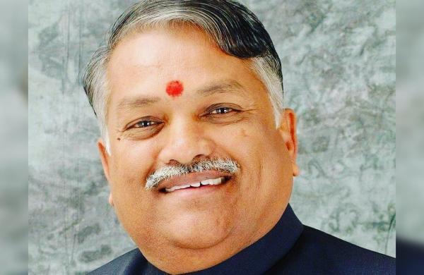 Shiv Sena will have upper hand in Aurangabad civic polls: Chandrakant Khaire