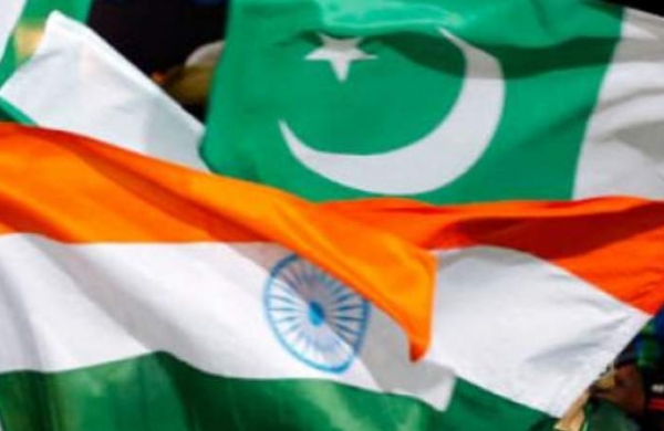 Speed up release and repatriation of Indian civilian prisoners,India tells Pakistan