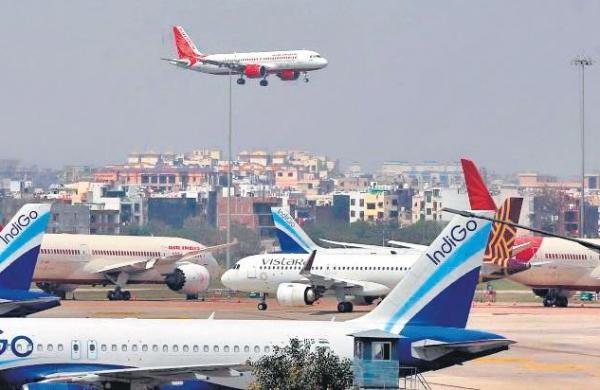 T2 terminal of Delhi airport to resume operations from July 22. Check details here