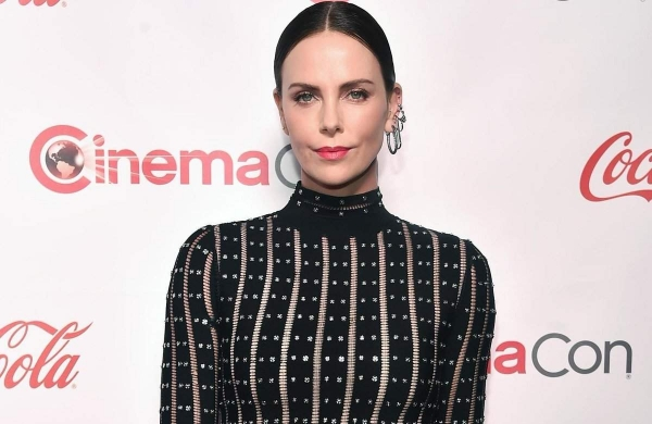 'The Old Guard' sequel's script complete, will start filmingin 2022: Charlize Theron