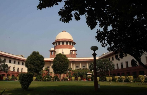 'They have become like huge real estate industry': SC flays Gujarat hospital fire norms delay