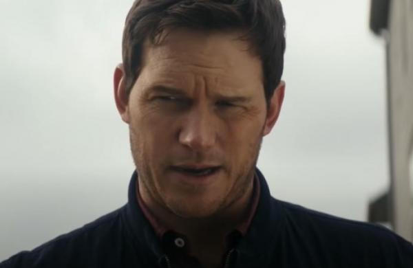 Tomorrow War 2 in works; Chris Pratt to return
