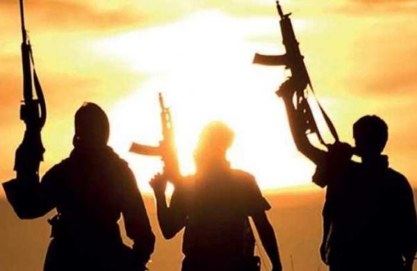 Two Pakistani terrorists eliminated as Army foils infiltration bid in Rajouri; Twojawans dead