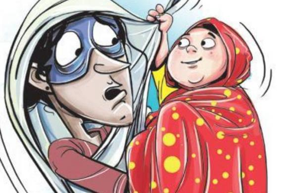 UP: Woman sells her three-month-old baby for Rs 50,000, cooks up story of kidnap