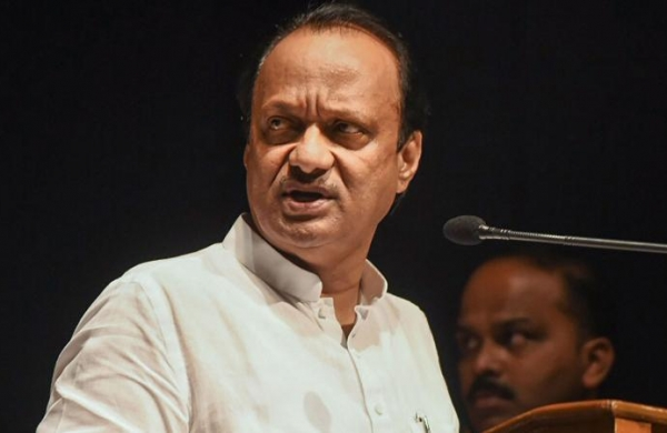 'Uddhav government united, strong': Ajit Pawarplays down Patole's remarks