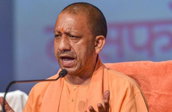 Uttar Pradesh CM Yogi Adityanathmulls expansion of state cabinetberths