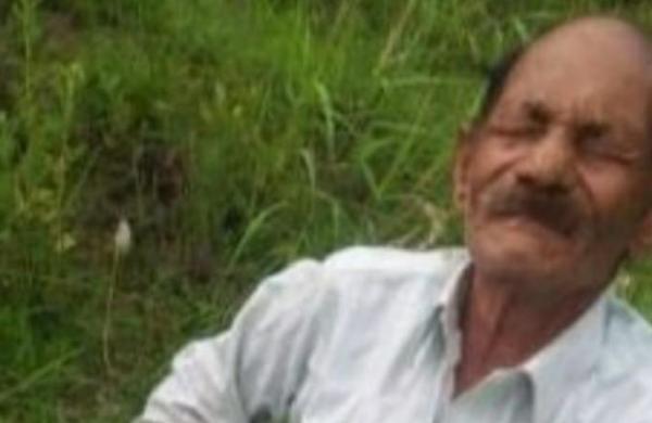 Uttarakhand: Declared dead 24 years ago, man comes back alivein Almora district