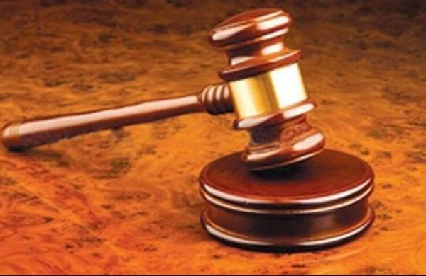Uttarakhand High Court issues contempt notice to civil judge