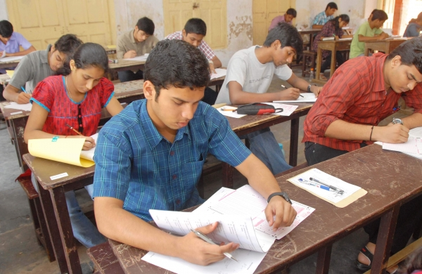 West Bengal Class XII results: Murshidabad girl tops board exams; 97.69%candidates pass
