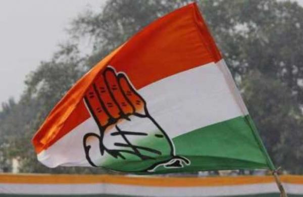 West Bengal Congress General Secretary resigns, slams Adhir Ranjan Chowdhury