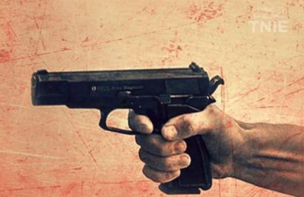 Youth shot dead by militants in Srinagar