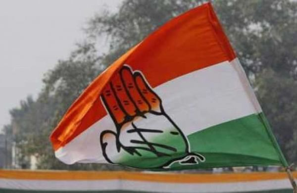 Ajoy Kumar appointed Congress in-charge of Sikkim, Nagaland, Tripura