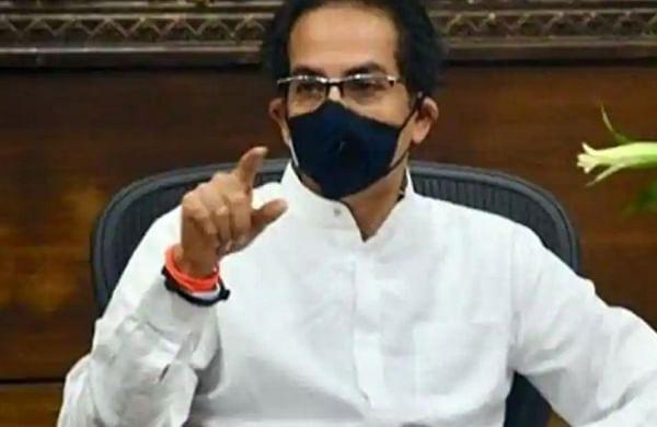'Ashirvad' rallies putting people's life in danger, held despite COVID thirdwave threat: Maharashtra CM
