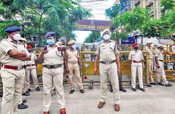 Assam govt withdraws Mizoram travel advisory following joint statement to work towards border peace