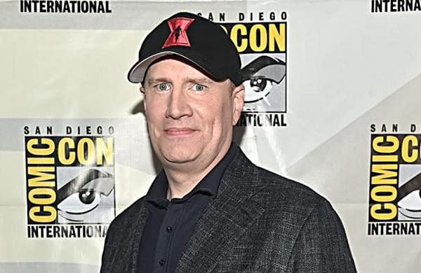 Avoiding racial stereotypes on 'Shang-Chi' was important for us: Marvel Studios head Kevin Feige