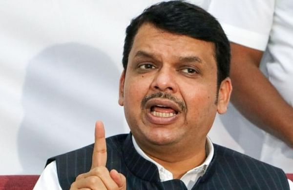 BJP will have only one engine ahead of 2024 Lok Sabha polls: Fadnavis on pre-poll alliance with MNS
