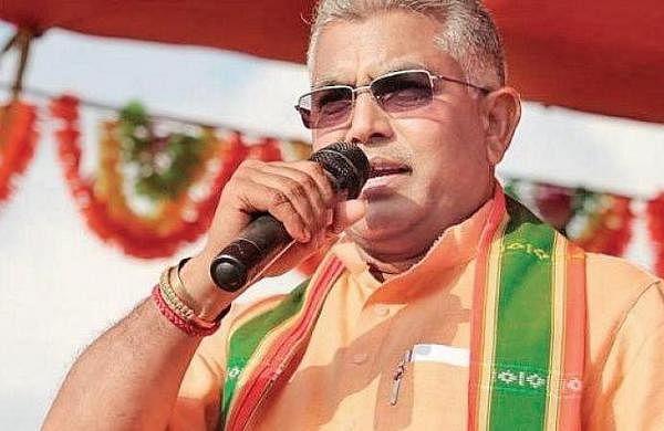 Bengal BJP renames 'Jan Ashirwad Yatra' as 'Shahid Samman Yatra'
