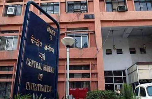 CBI takes accused in judge death case to Delhi for Narco test: Police
