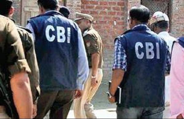 CBI team recreates accident scene of Dhanbad judge's suspicious death