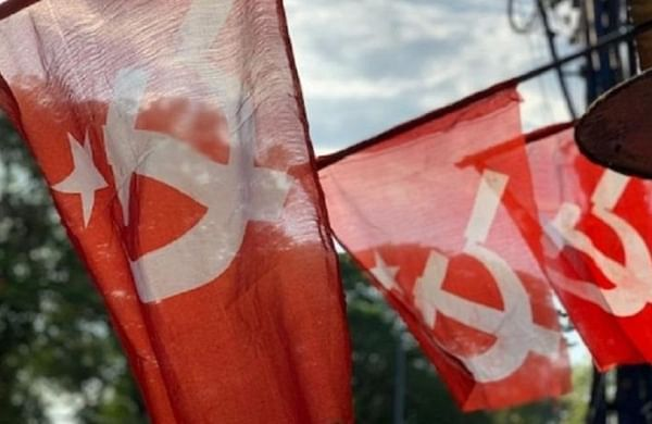 CPI(M) celebrates Independence Day on grand scale, hits out at PM Modi
