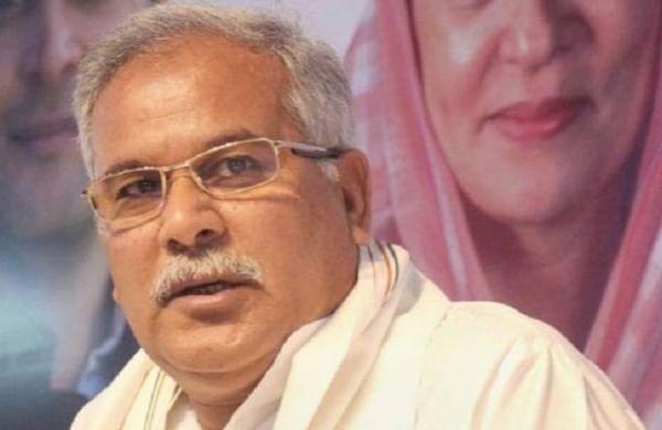 Chhattisgarh BJP's new strategy 'Avedan-Nivedan-Andolan' to corner Congress government