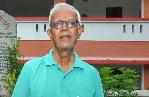 Clear Stan Swamy's name in Elgar Parishad case:Late activist'slawyer writes to HC