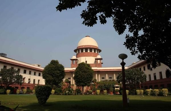 Collegium recommends ninenames, including three women, for appointment as SC judges
