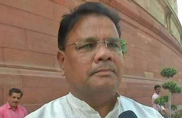 Congress MP Ripun Bora lists 'failures' of Himanta Biswa Sarma-led Assam government's 100 days