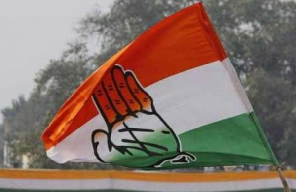 Congress appoints Netta D'Souza acting president of party's women's wing