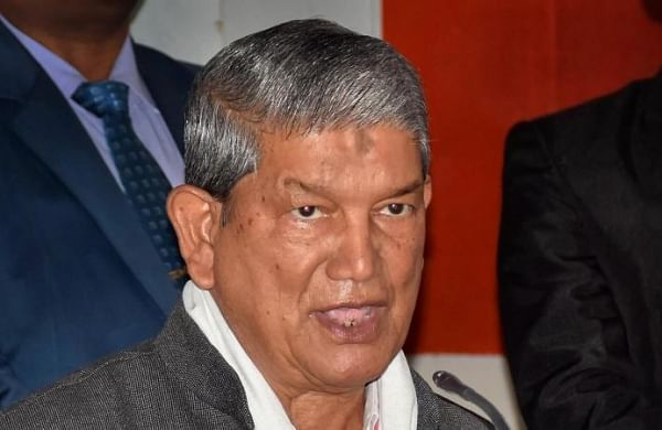 Congress has given message by making me campaign committee chief: Harish Rawat on Uttarakhand CM face issue
