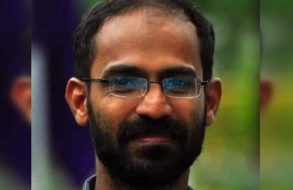 Court junks STF's plea to interrogate Kerala journalist Siddique Kappan again
