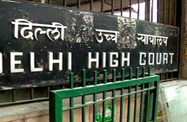 Delhi HC directs Centre to file detailed affidavit in PIL on data collection, surveillance of citizens