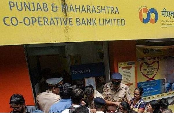 Depositors of stressed banks to get up to Rs 5 lakh back from November 30
