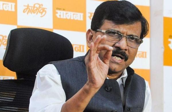 Dhyan Chand could have been honoured without insultingRajiv Gandhi: Shiv Sena on renamingKhel Ratna Award