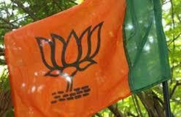 ED officer Rajeshwar Singh applies for retirement; may contest UP polls under BJP ticket
