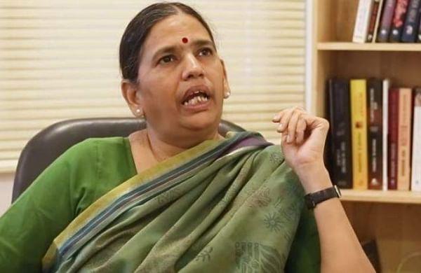 Elgar Parishad case: Pune court's move causes no prejudice to accused, NIA tells Bombay HC