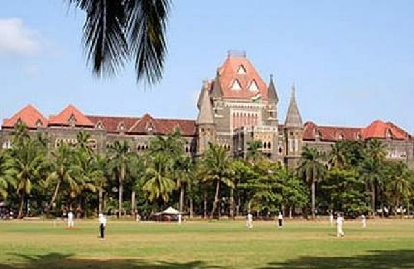 Elgar Parishad case probe transfer to NIA has no link to change in government: Centre to Bombay HC