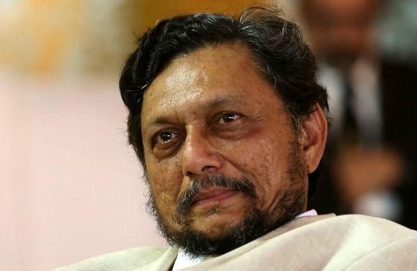 Former CJI Sharad Bobde visits RSS founder Hedgewar's birthplace